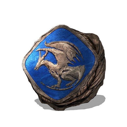 Lingering%20Dragoncrest%20Ring.png