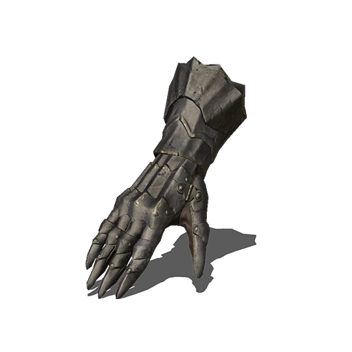 Lorian%27s%20Gauntlets.png