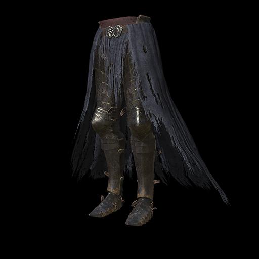 Lorian's Leggings Image