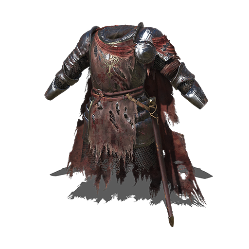Lothric%20Knight%20Armor.png