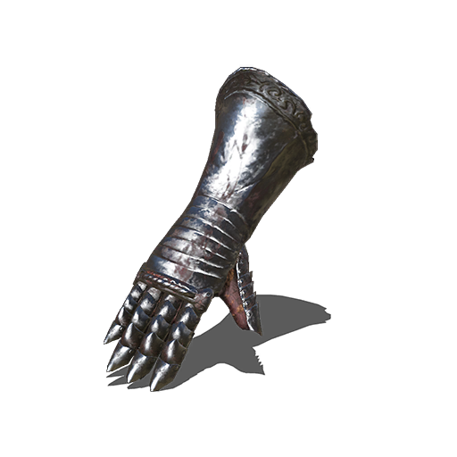 Lothric%20Knight%20Gauntlets.png