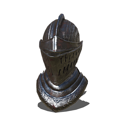 Lothric%20Knight%20Helm.png