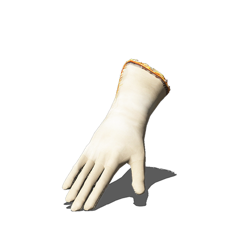 Maiden%20Gloves.png