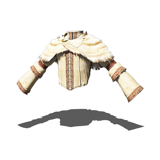 Maiden%20Robe.png