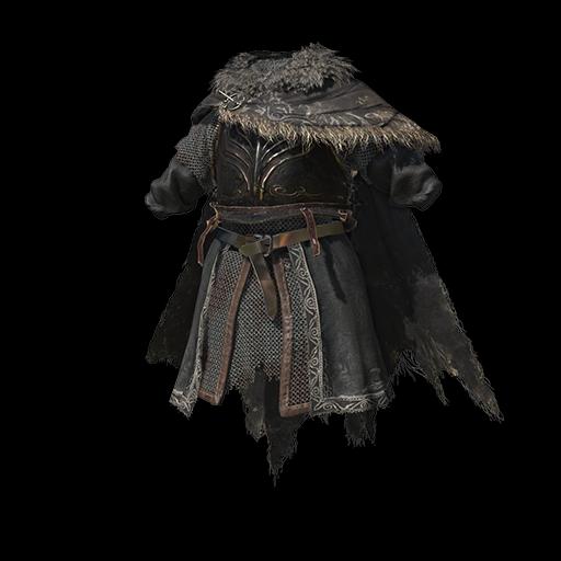 Millwood Knight Armor Image