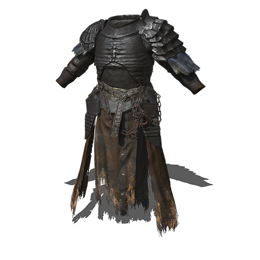 Morne%27s%20Armor.png