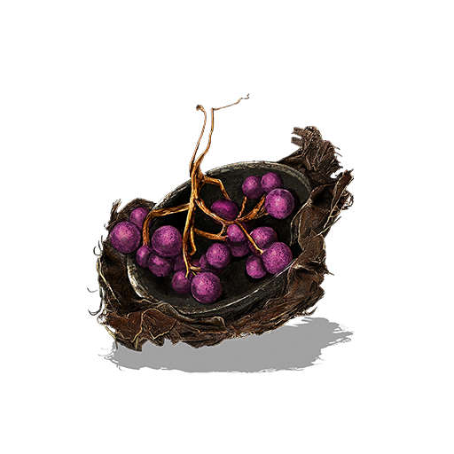 Mossfruit.png