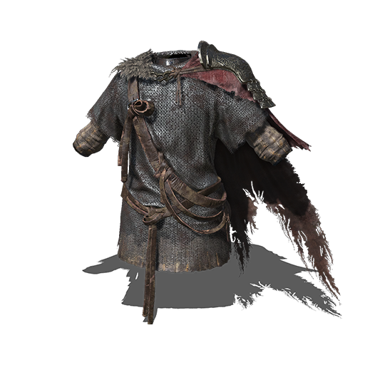 Northern%20Armor.png