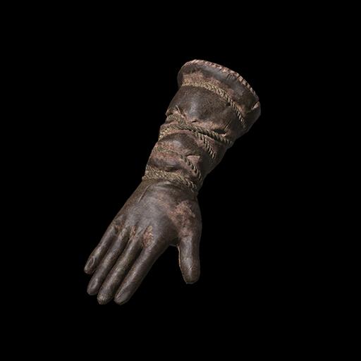 Northern Gloves Image