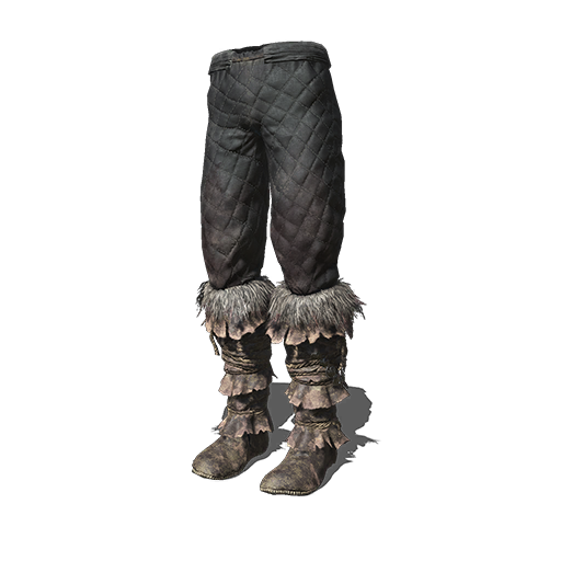 Northern%20Trousers.png