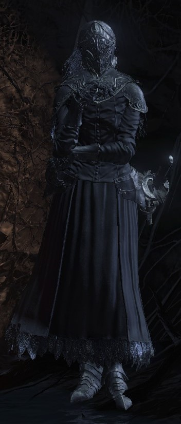 Yuria Of Londor Darksouls3 This article answers that question so you know exactly what you're getting into each time yoel draws out your true power. dark souls iii wiki wikidot