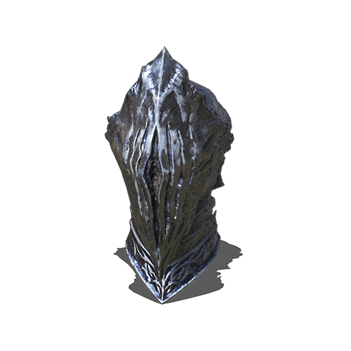 Outrider Knight Helm Image