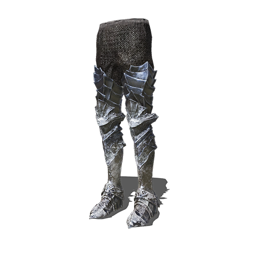Outrider%20Knight%20Leggings.png