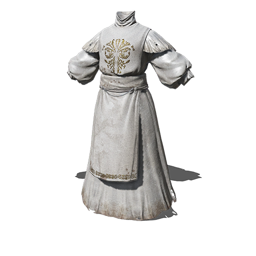 Pale%20Shade%20Robe.png