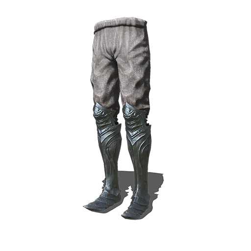 Pontiff%20Knight%20Leggings.png