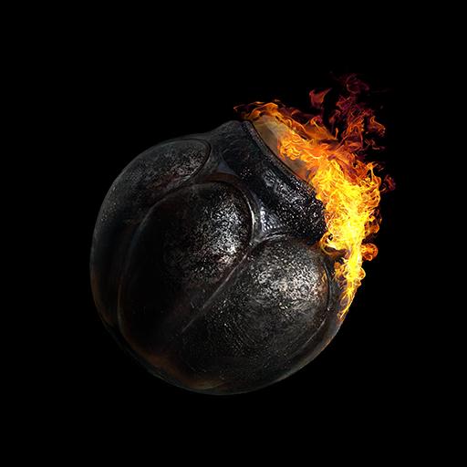 Black%20Firebomb.png