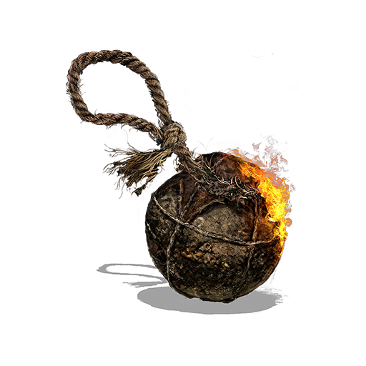 Rope%20Firebomb.png