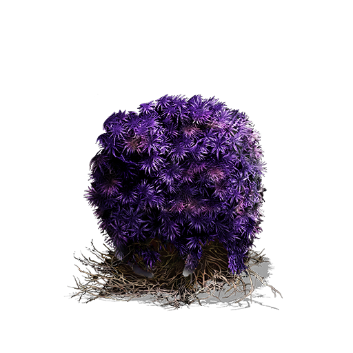 Purple%20Moss%20Clump.png