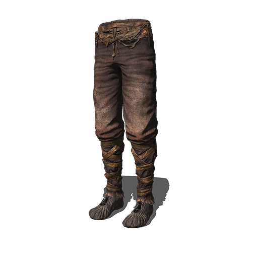 Pyromancer%20Trousers.png