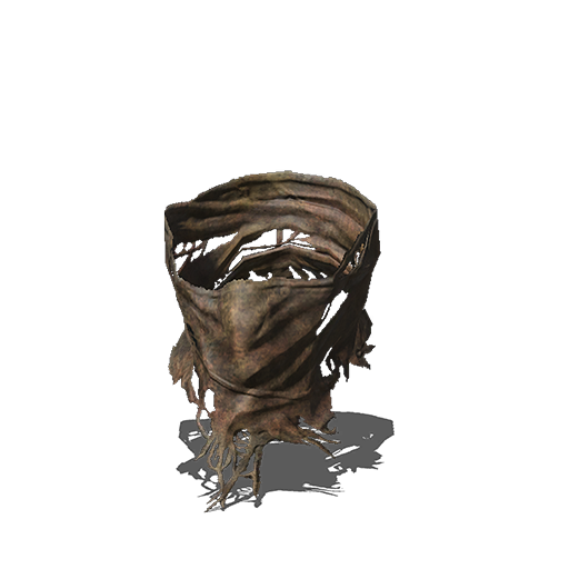 Ragged%20Mask.png