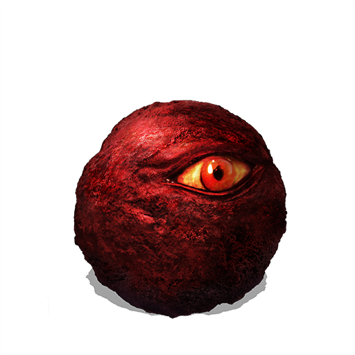 Red%20Eye%20Orb.png