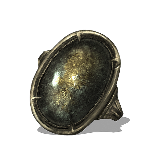 Ring%20of%20Sacrifice.png