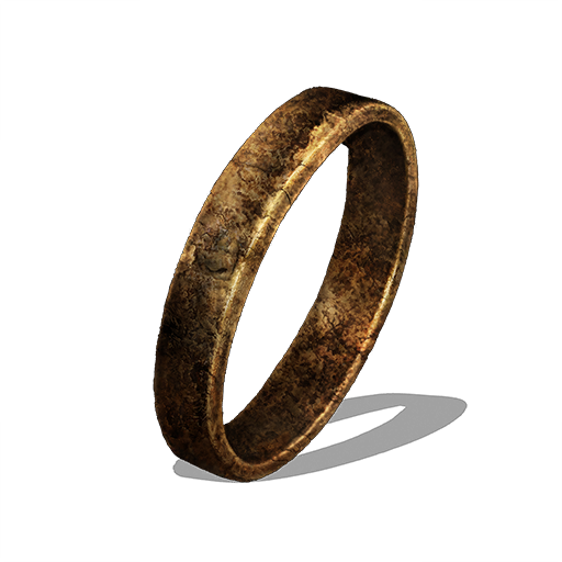 Ring%20of%20the%20Sun%27s%20First%20Born.png