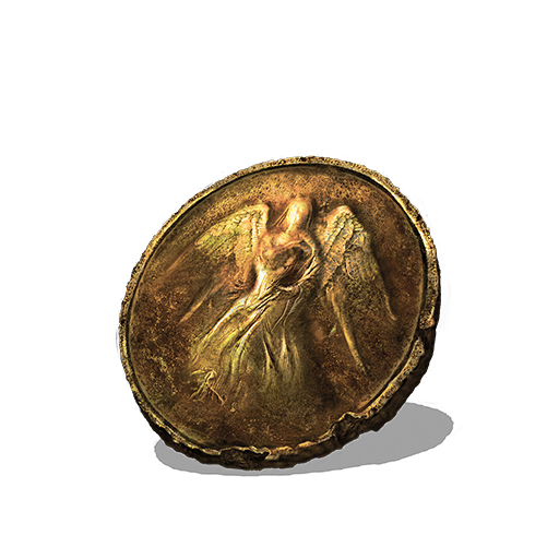Rusted%20Gold%20Coin.png
