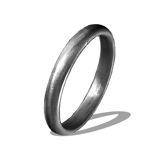Saint%27s%20Ring.png