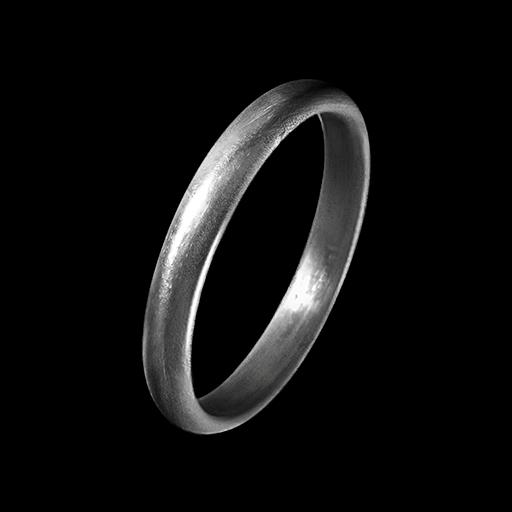 Attunement slots dark souls 2 ring
