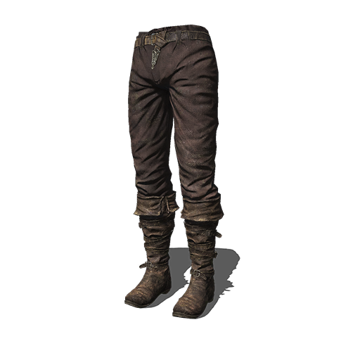 Sellsword%20Trousers.png