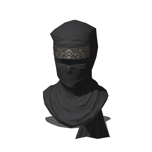 Shadow Mask Image