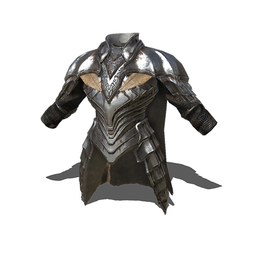 Silver%20Knight%20Armor.png