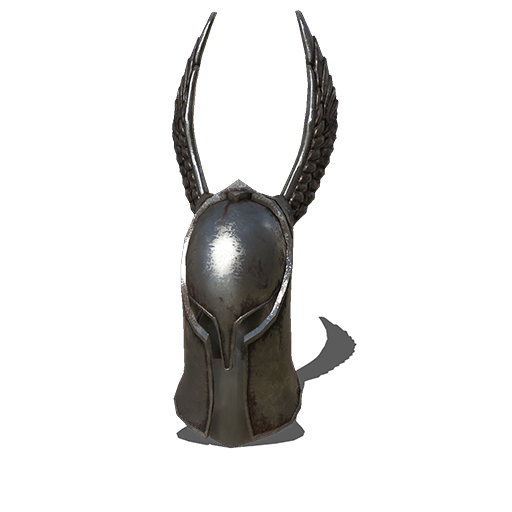 Silver%20Knight%20Helm.png