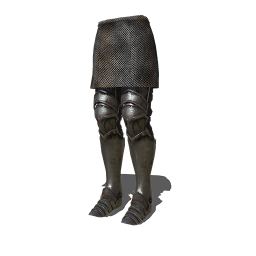Silver%20Knight%20Leggings.png
