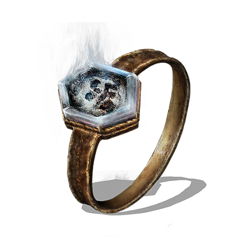 Ring Of Arcane Gestures