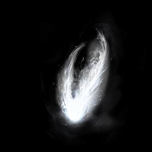 ${name} Image