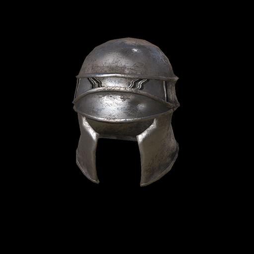 Standard Helm Image
