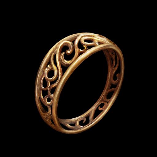 rings darksouls3