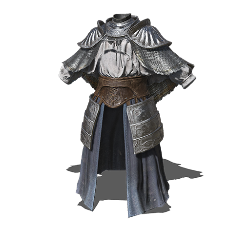 Sunless%20Armor.png