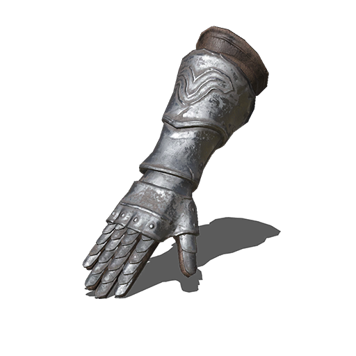 Sunless%20Gloves.png