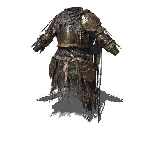Sunset%20Armor.png