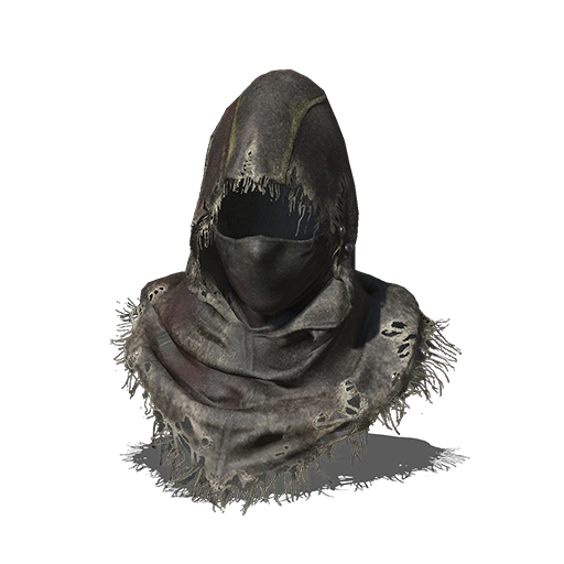 Thief%20Mask%20M.png