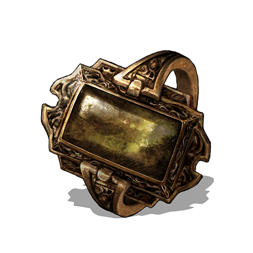 Thunder%20Stoneplate%20Ring.png