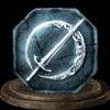 covenant_blade_of_the_darkmoon.jpg