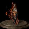 embrace_the_flame.jpg