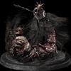 lord_of_cinder_aldritch_devourer_of_gods.jpg