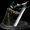 lords_of_cinder_abyss_watchers_100.jpg