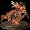 old_demon_king.jpg
