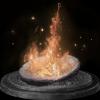 ultimate_bonfire.jpg